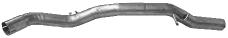 Verbindungsrohr