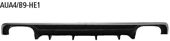 Lila Schnellverschluss JDM Sto/ßf/änger Kofferraumbefestigung Schraube Bolzenschlaufe Ring Kit Robust und kosteng/ünstig Ogquaton /Bolzenschlaufe