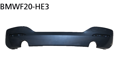 2x Federn Fahrwerksfeder Vorderachse Links Rechts f/ür 1er F20 2 F22 F23 3er F30 F31 F80 2010-2020 RA3395