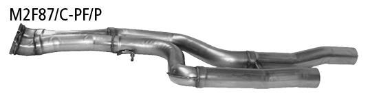 M12x40 Edelstahl A2 - Gewindemuffen in Sechskant-Ausf/ührung V2A - Distanzmuttern D/´s Items/® 2 St/ück Verbindungsmuttern Langmuttern Sechskantmuffen