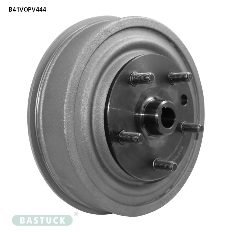 Bremsbelagverschlei/ß Elparts 70608006 Warnkontaktsatz